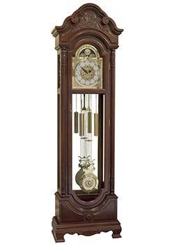 Power Напольные часы Power MG2323D-11. Коллекция power напольные часы power mg2107d 1 коллекция