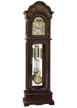 Power Напольные часы Power MG2347D-1. Коллекция power напольные часы power mg2107d 1 коллекция