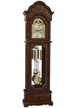 Power Напольные часы Power MG2348D-1. Коллекция Напольные часы