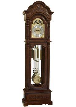 Power Напольные часы Power MG2348D-106. Коллекция power напольные часы power mg2107d 1 коллекция