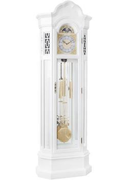 Power Напольные часы Power QG2110D-0. Коллекция Напольные часы