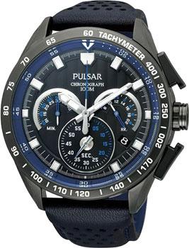 Отзывы о наручных часах - как выбрать лучшие наручные часы