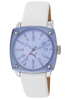 Puma Часы Puma PU102592005. Коллекция Sport puma часы puma pu102562001 коллекция sport