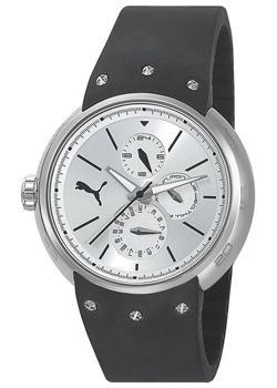 Puma Часы Puma PU102672002. Коллекция Functions puma часы puma pu102562001 коллекция sport