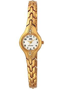 Q&Q Часы Q&Q F307004. Коллекция Elegant q