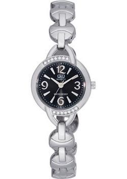 Q&Q Часы Q&Q F337J205. Коллекция Elegant diesel 00sw1p q r 0860h 01