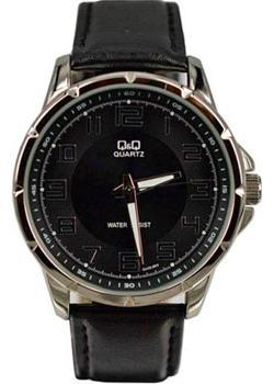 Q&Q Часы Q&Q GU30J803. Коллекция Sports q and q vp48 j001