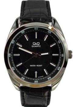 Q&Q Часы Q&Q GU32J800. Коллекция Кварцевые q