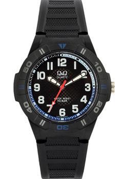 Q&Q Часы Q&Q GW36J003. Коллекция Sports цены онлайн