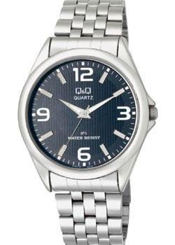Q&Q Часы Q&Q KW08J215. Коллекция IP Series