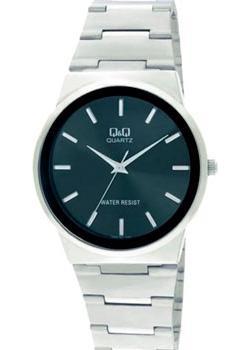 Q&Q Часы Q&Q Q398202. Коллекция Кварцевые цены онлайн
