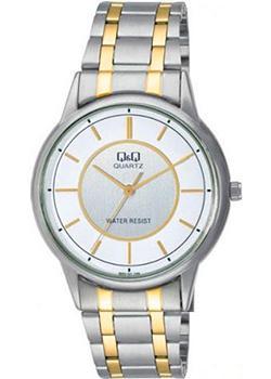 Q&Q Часы Q&Q Q620401. Коллекция Anniversary цена