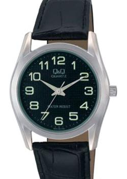 Q&Q Часы Q&Q Q638J305. Коллекция Standard q