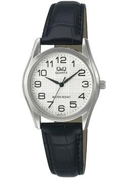 Q&Q Часы Q&Q Q639J304. Коллекция Standard стоимость