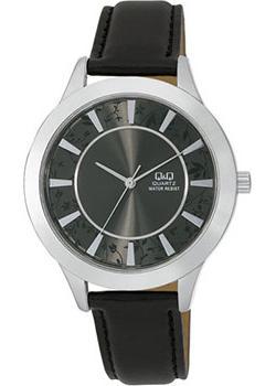 Q&Q Часы Q&Q Q845302. Коллекция Elegant