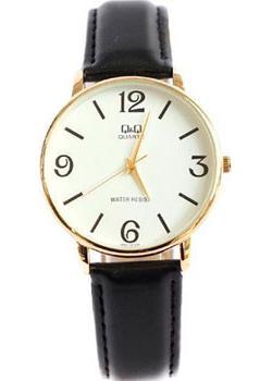 Q&Q Часы Q&Q Q854J104. Коллекция Standard стоимость