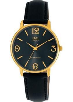 Q&Q Часы Q&Q Q854J105. Коллекция Standard q