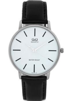 Q&Q Часы Q&Q Q854J301. Коллекция Standard цена и фото