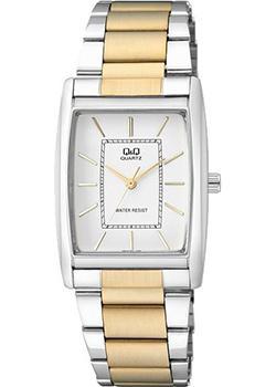 Q&Q Часы Q&Q Q874401. Коллекция Elegant q and q q964 202