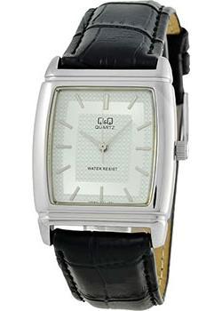 Q&Q Часы Q&Q Q880J301. Коллекция Кварцевые q