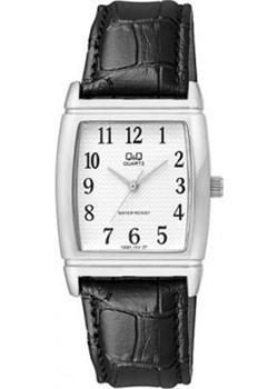 Q&Q Часы Q&Q Q880J304. Коллекция Standard цена и фото