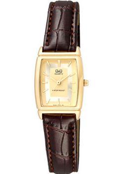 Q&Q Часы Q&Q Q881J100. Коллекция Standard цена и фото
