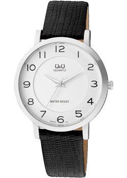 лучшая цена Q&Q Часы Q&Q Q944J304. Коллекция Кварцевые