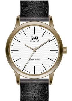 цена на Q&Q Часы Q&Q Q946J101. Коллекция Кварцевые