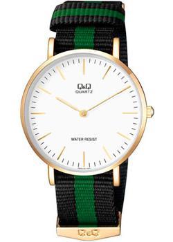 Q&Q Часы Q&Q Q974J151. Коллекция Standard q and q gv79 j007