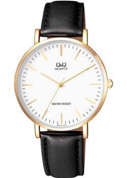 Q&Q Часы Q&Q Q978J111. Коллекция Standard q