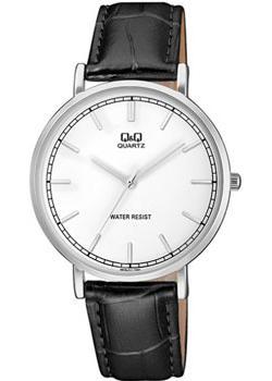 Q&Q Часы Q&Q Q978J311. Коллекция Кварцевые q