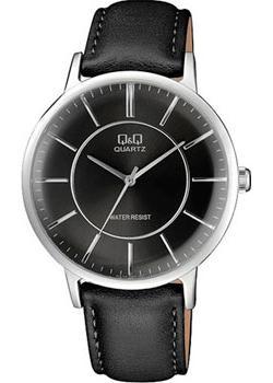 Q&Q Часы Q&Q QA24J312. Коллекция Кварцевые q