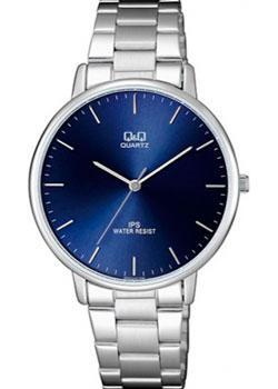 Q&Q Часы Q&Q QZ00J212. Коллекция IP Series