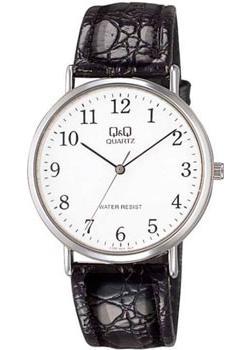 цены Q&Q Часы Q&Q V722J304. Коллекция Кварцевые
