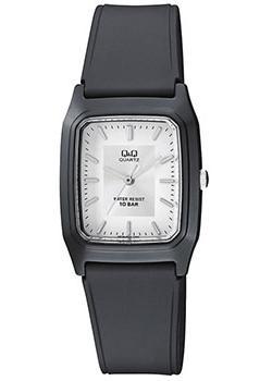 Q&Q Часы Q&Q VP48J006. Коллекция Sports цена и фото