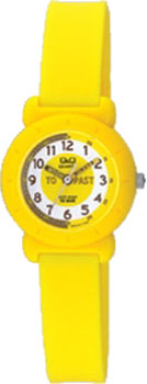 Часы Q&Q Kids VP81J012