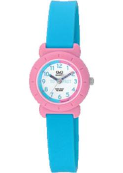Часы Q&Q Kids VP81J016