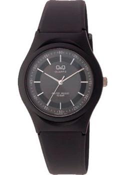 цена на Q&Q Часы Q&Q VQ86J001. Коллекция Sports