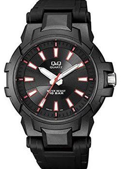 Q&Q Часы Q&Q VR62J007. Коллекция Sports q
