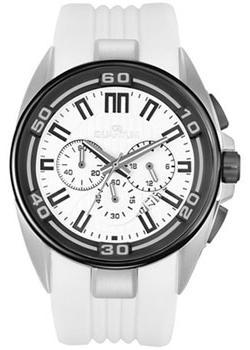 Quantum Часы Quantum ADG246PSG-05WW. Коллекция Adrenaline