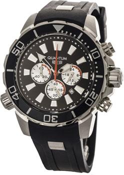 Quantum Часы Quantum BAR822.399. Коллекция Barracuda