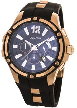 Quantum Часы Quantum HNG358.851. Коллекция Hunter цена