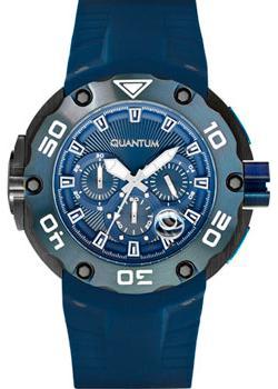Quantum Часы Quantum HNG470.099. Коллекция Hunter magnat quantum 1009