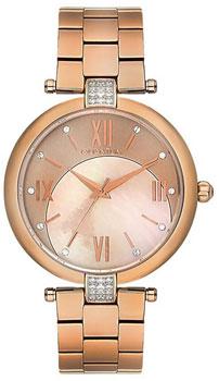 Quantum Часы Quantum IML399.410. Коллекция Impulse