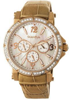 Quantum Часы Quantum IML425.425. Коллекция Impulse quantum часы quantum iml397 420 коллекция impulse