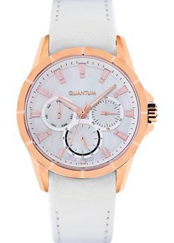 Quantum Часы Quantum IML462.423. Коллекция Impulse quantum часы quantum bar844 351 коллекция barracuda