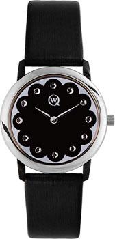 Qwill Часы Qwill 6050.01.02.9.56C. Коллекция Classic qwill часы qwill 6053 00 00 9 11a коллекция classic