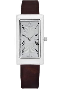 Qwill Часы Qwill 6053.00.00.9.11A. Коллекция Classic цена