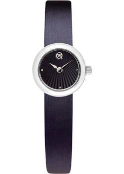 Qwill Часы Qwill 6060.00.00.9.85A. Коллекция wQw все цены