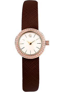 Qwill Часы Qwill 6060.06.02.19.85B.01. Коллекция wQw qwill мужские российские наручные часы qwill 6002 01 01 1 53a